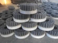 2015 product alltomatic car washing brush pa
