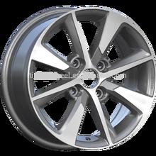 Item=314, Japanese original alloy wheels / wheels car 15 inch for honda/ toyota