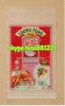 25 kg saco de arroz em sacos de embalagem