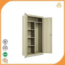 Vintage metal cabinets industrial metal storage cabinets metal storage cabinet locking