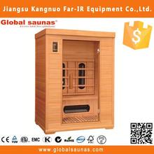 sauna engine model bedroom furniture sauna house