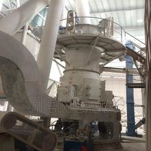 PVC fine Powder Mill Grinding stone powder making machine