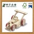 تصميم جديد 100% اليدوية الطبيعية المحددfsc لعبة التوازن خشبية للأطفال، وزن الموازين خشبية لعب للأطفال
