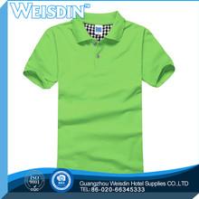 Baseball coat fashion design Activities & Parties short sleeve o neck africa t shirt