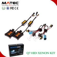 Xenon HID kit ,Professional OEM wholesale good quality AC xenarc xenon hid d2r 35w 66050 bulb