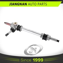 Hot selling auto genuine parts for N200 electric power steering motor for spare parts