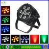 10w led par light waterproof,9pcs outdoor led par light,4 in 1 quad-color led par can