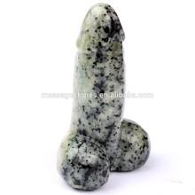 penis sleeve hot stone massage stockholm