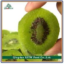 Dried Kiwi Fruit Sliced/Dried Fruit