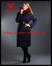 Hot sale elegant import products of vietnam goose down coats men