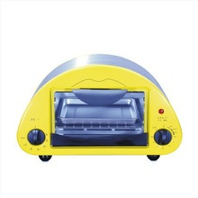 2015 yellow toaster oven portable toaster oven toaster grill