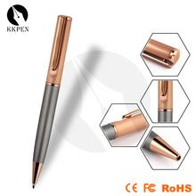 Shibell metal pen pens ballpoint famous brands luminous pens