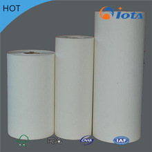 waxed paper suppliers for wax paper food wrapping paper suppliers