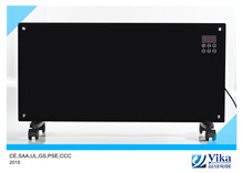 infrared ceiling panel heater wall mounted panel heater for eu market