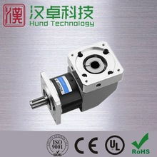 Hot sale compact planetary gearbox/speed reducer manufacturers