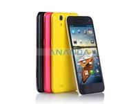 2015 Octa Core 5inch 3g new slim mobile phone MP-809T