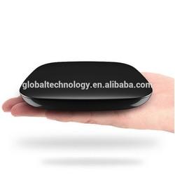 2014 Cheapest Wifi Bluetooth Xiaomi Mi TV Box Smart TV Box Android Set Top Box