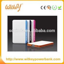 W-18 2300MAH power bank for macbook pro,power bank design,power bank for nikon