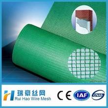 insulation, fireproof, heat presevation fiberglass mesh fabric