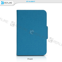 2015 Hot sales business style protective case for 8inch tablet pc