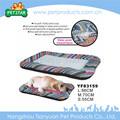 Promocionais vários produtos duráveis para pet shop