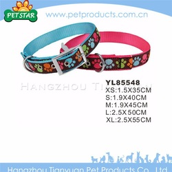 Personalized wholesale organic pet products dogs