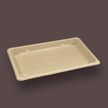 High quality polystyrene foam tray