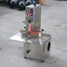 hot sale in this year automatic poultry house equipment JG-Q210B/JG-Q300B/JG-Q400B