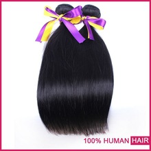 chinese wholesale companies most selling products straight brazilian hair