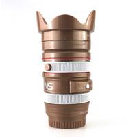 Final Fantasy 3 Lens Masturbation Cup - Vagina;male masturbation cup;Male toy;Adult product
