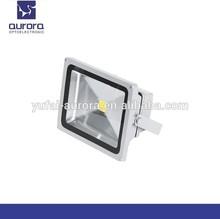 led flood light outdoor lighting lamp 10w led flood daylight