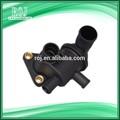 Boîtier de thermostat automatique pour hyundai 25650-02501/25611-02502/256 500 2501/256 110 2502