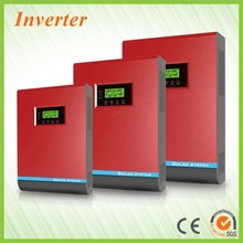 2015 Competitive Price New Function PV1800 Solar Power Inverter made in China