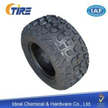 ATV tyre high quality atv tires 22x11-10