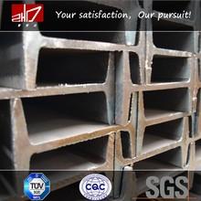 i-beam standard length/galvanized i beam/i beam steel 300mm