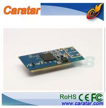 MT7620A Module wifi AP socket Router module