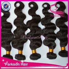 5A Brazilian Body Wave Hair Alibaba Wholesale Brazilian Hair Extensions South Africa