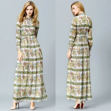 Direct clothing factory from china dress pakistani designs boutiques