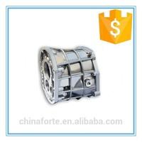 chevrolet spark manufacturers suppling auto parts spare parts