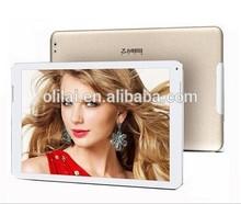 "Free Shipping Teclast P19HD Tablet PC Intel Z2580 2.0GHz 10.1"" IPS Retina 1920x1200 Camera 5.0MP 7500mAh Android 4.2 Bluetooth"