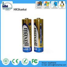 latest technology product rocket lr6 alkaline aa battery / aa alkaline battery made in japan