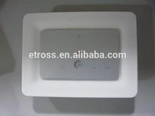 3g wifi router +gsm fwt support internet original huawei e960