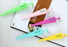 Creative umbrella Pen