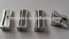 cheap metal Pencil sharpener