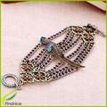 joyas de diseño más reciente brazaletes y pulseras