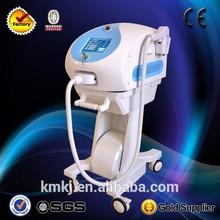 2015 mais novo diodo depilação a laser / laser de diodo máquina de depilação