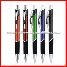 fashion promotional elegant pens