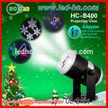 novos produtos no mercado da china e feitos de luzes de natal fornecedor china