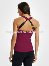 Fitness & Yoga Wear Sportswear Type and In-Stock Items Supply Type fitness wear