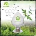 dihydromyricetin moyeam extraits de plantes